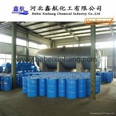 Dimethyl Methyl Phosphate ( DMMP )