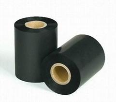 Thermal Foil  Wax printer Ribbon