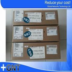 CISCO Switches WS-C3560 series WS-C3560X-24T-L
