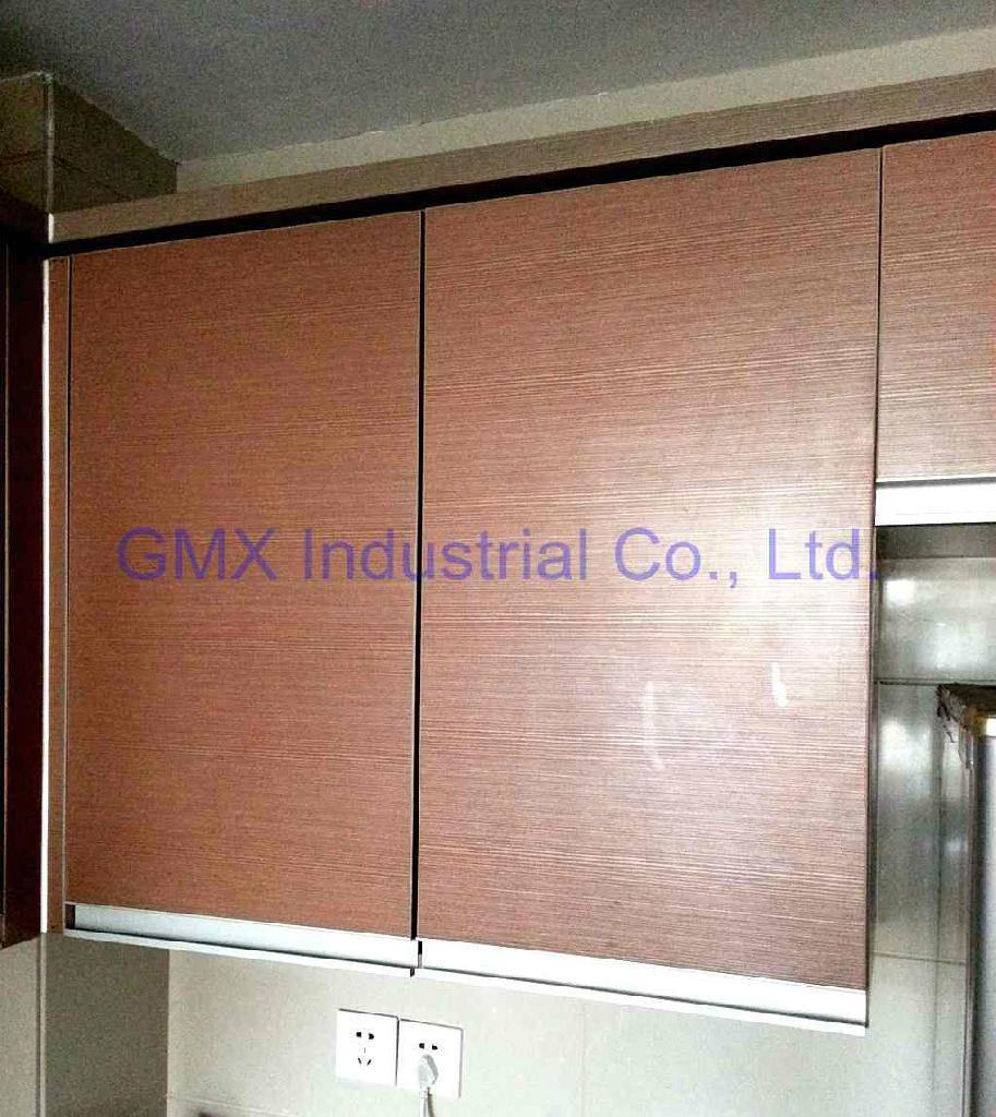 Aluminium Profile Kitchen Cupboard Display1 Gmx China