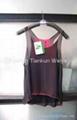 2014 fashion ladies shirts for wholesales 4