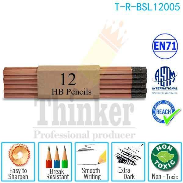 Personalized Colored Pencils Artist Color Pencil Drawing Natural Color Pencil 4