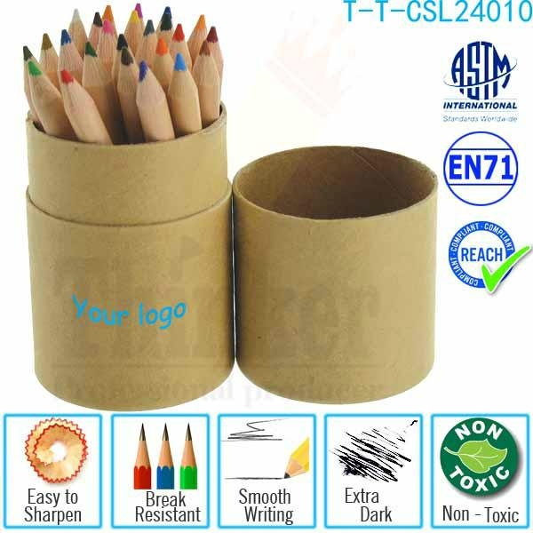Personalized Colored Pencils Artist Color Pencil Drawing Natural Color Pencil 5