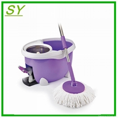 House Cleaning microfibre easy Mops