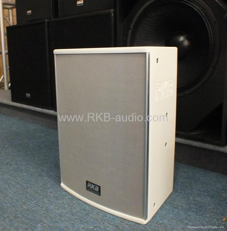 Coaxial Speakers MT-12 2