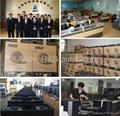 Coaxial Speakers MT-12 4