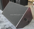Monitor speakers PS15