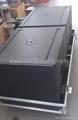 Line array subwoofer speaker Q2 3