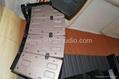 LA-2103 Large format line array system, outdoor line array speakers 2