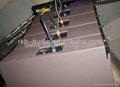 LA-2103 Large format line array system, outdoor line array speakers 3