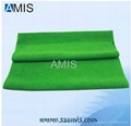 high quality microfiber cleaning cloth towel 2