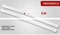 LED日光燈 T8 18W  1
