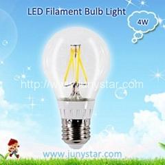 LED灯丝球泡