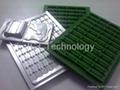 Anti-static Electronic Tray Mold