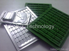 Anti-static Electronic Tray Mold