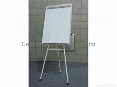 90x60cm flip chart for s