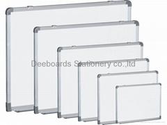 Aluminium Frame Magnetic