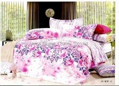 2014 cotton bedding set wholesale price bed linen