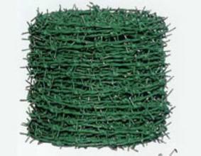 Barbed Wire Razor Wire Series