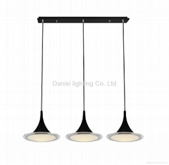 pendant lights&chandelie