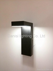 wall lamp&wall lights&LED lights