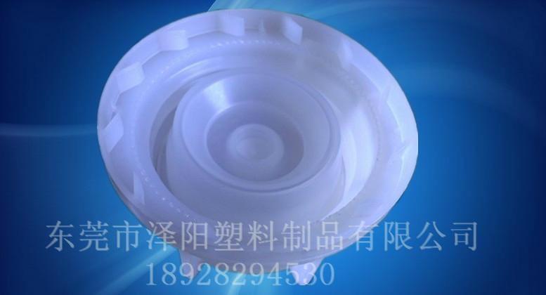 25L塑料桶透氣阻液蓋子 1