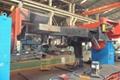 焊接變位機 3