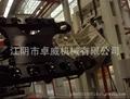 焊接變位機 5