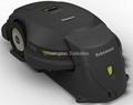 Robomow Tuscania 1500 Robotic Lawn Mower