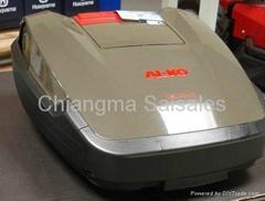 Al-Ko Robolinho 3000 Robotic Lawn Mower