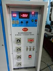 冰杯焊接機