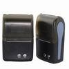 Bluetooth Thermal Printer-MP8001