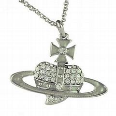 vivienne westwood necklace vivienne westwood bracelet vivienne westwood jewelry