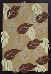 优质手工地毯