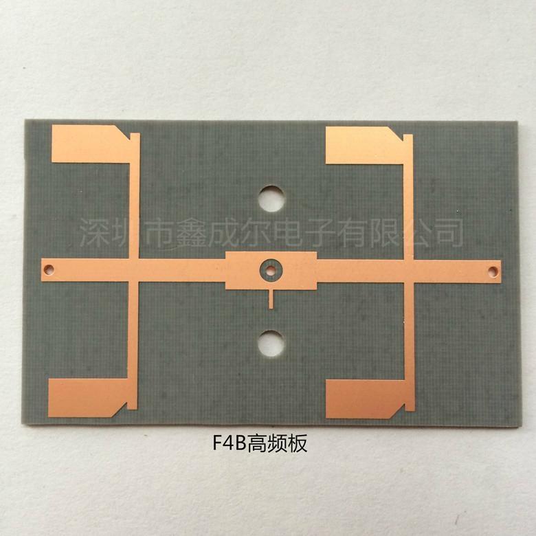 铁氟龙PCB板板材 2