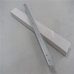 C210複印機轉印刮板