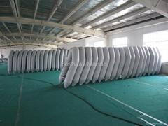 Weihai Bestway Marine Co.,Ltd