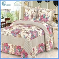 hot sell patchwork quilt stock  4
