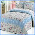 PX wholesale excellent patchwork quilt