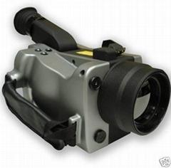 DuraCam 320 Pro - Infrared Camera -Thermal Imaging FLIR