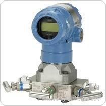 美国罗斯蒙特Rosemount压力变送器