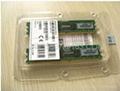 IBM 41Y2771 41Y2770 2x2G PC2-5300 DDR2
