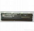 IBM46W0672 46W0671 16GB PC3L-12800R DDR3