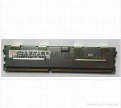 IBM46W0672 46W0671 16GB PC3L-12800R DDR3 1600 RDIMM