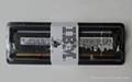 IBM 49Y1397 8GB REG DDR3 10600 49Y1415