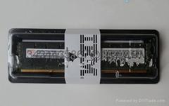 IBM 49Y1397 8GB REG DDR3 10600 49Y1415 X3650M3