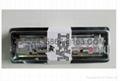 IBM 49Y1436 1x8GB PC3-10600 ECC DDR3