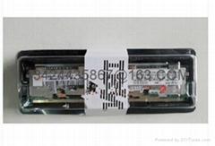 IBM 49Y1436 1x8GB PC3-10600 ECC DDR3 46C7499 49Y1397