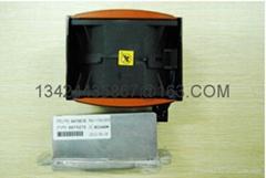 IBM3650m4 heat sink and fans kit