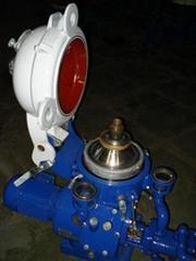 Alfa Laval Oil Separators Purifier centrifuge
